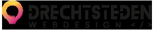 Drechtsteden Webdesign