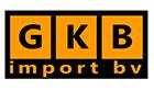 GKB Import