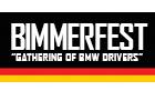 Het BMW evenement BimmerFest